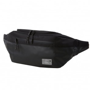 HEX Aspect Sneaker Sling Blk/Matte Blk
