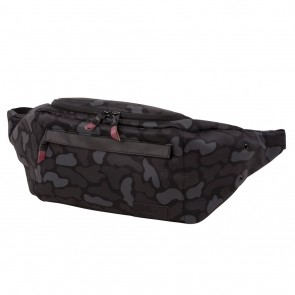 HEX Shadow Sneaker Sling Camo Neoprene