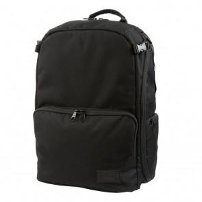 HEX Ranger Clamshell Dslr Backpack Black
