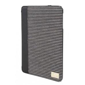 HEX Ipad Air2 Icon Folio Black/Stripe