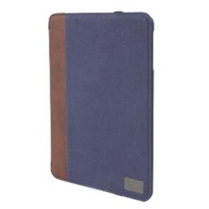 HEX Ipad Air2 Icon Folio Blue