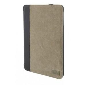 Hex Infinity Icon Folio for iPad Air 2 - Khaki