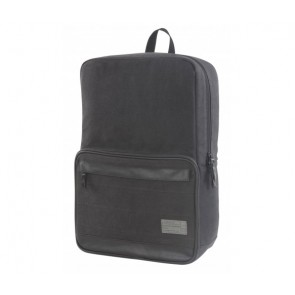 HEX Supply Origin Backpack Charcoal Canvas