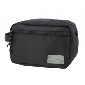 HEX Aspect Dopp Kit Black