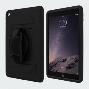 Incipio Capture for iPad Air 2 - Black