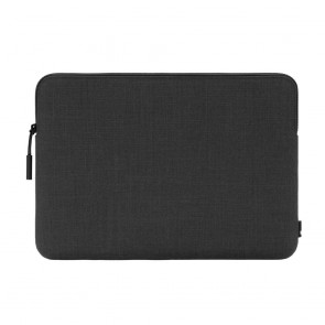 Incase Slim Sleeve with Woolenex for 16-inch MacBook Pro & 15-inch MacBook Pro - Thunderbolt 3 (USB-C) - Graphite