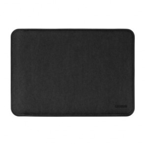 Incase ICON Sleeve with EcoNEUE for 12-inch MacBook - Black