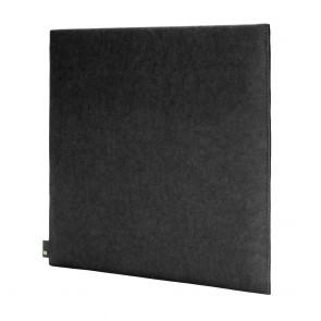 Incase Slip Sleeve with EcoNEUE for 13-inch MacBook Pro - Thunderbolt 3 (USB-C) & 13-inch MacBook Air w/ Retina Display - Black