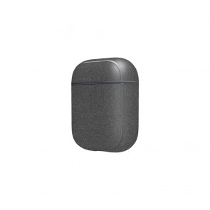 Incase Metallic Case for AirPods - Gray