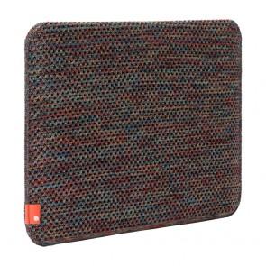 Incase Slip Sleeve with PerformaKnit for 13-inch MacBook Pro (USB-C) / 13-inch MacBook Air w/ Retina Display 2020 & M1,2020 - Burst