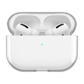 Incase Airpods Pro Clear Case - Clear