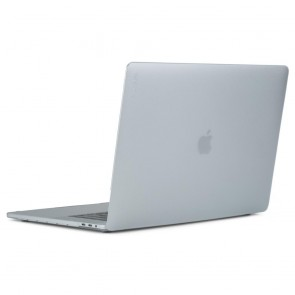 Incase Hardshell Case for 16-inch MacBook Pro Dots – Clear