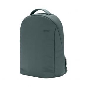 Incase Commuter Backpack w/Bionic - Ocean Green