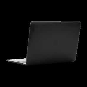 Incase Hardshell Dots Case for 13-inch MacBook Pro - Thunderbolt 3 (USB-C) 2020 - Black