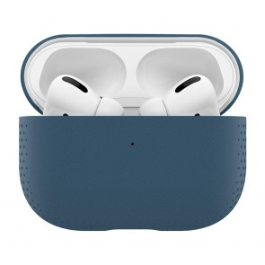 Incase Reform Sport Case for AirPods Pro - Blue