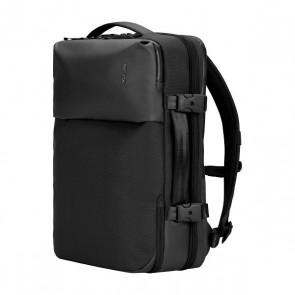 Incase Core Travel Pack- Black