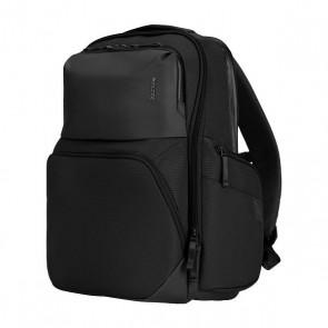 Incase Core Commuter Pack- Black