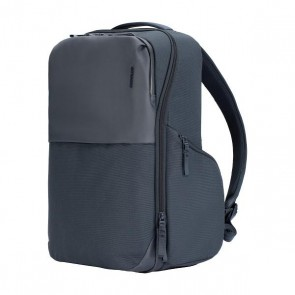 Incase Core Daypack Pack- Navy