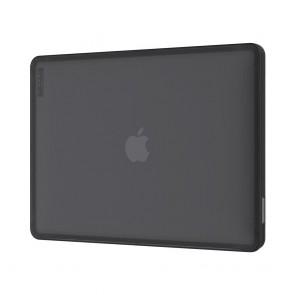 Incase Reform Hardshell (Co-Mold Hardshell) for 13-inch MacBook Pro 2020/M1 2020 - Black