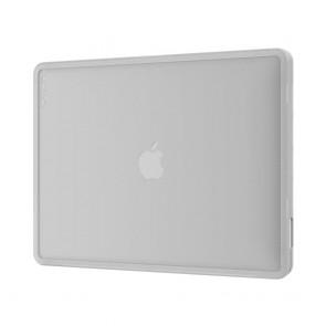 Incase Reform Hardshell (Co-Mold Hardshell) for 13-inch MacBook Pro 2020/M1 2020 - Clear