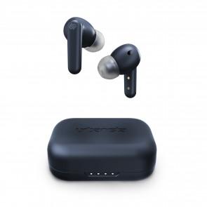 Urbanista London Active Noise Cancelling True Wireless Earbuds Dark Sapphire - Blue
