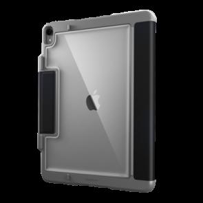 stm dux plus iPad Pro 12.9-in 4th Gen black