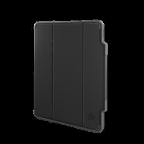 stm dux plus iPad Pro 11-in 2nd Gen black