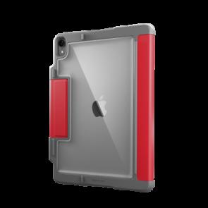 stm dux plus iPad Pro 11-in 2nd Gen red