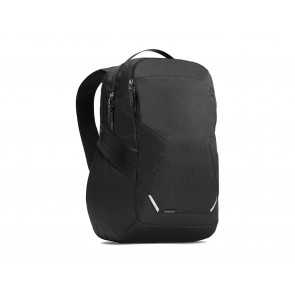 "STM Myth backpack 28L fits most 15-in screens and 16"" MacBook Pro black"