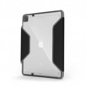 STM dux plus  for iPad Pro 11-in. 3rd gen/2nd gen/1st gen AP - black
