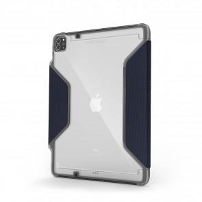 STM dux plus for iPad Pro 11-in. 3rd gen/2nd gen/1st gen AP - midnight blue