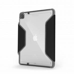 STM dux plus for iPad Pro 12.9-in. 5th gen/4th gen/3rd gen AP - black
