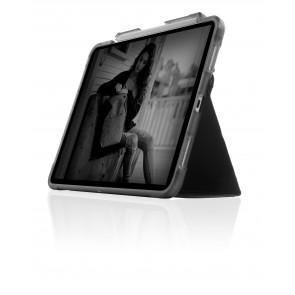 STM dux studio for iPad Pro 12.9-in. 5th gen/4th gen/3rd gen - black