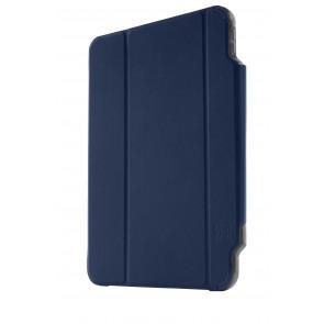 STM dux studio for iPad Pro 12.9-in. 5th gen/4th gen/3rd gen - midnight  blue
