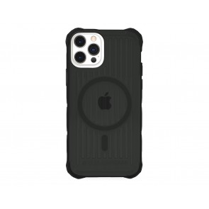 Element Case Special Ops for iPhone 13 Pro Max - Smoke/Black