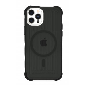 Element Case Special Ops Magsafe for iPhone 13 Pro Max - Smoke/Black