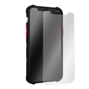 Element Case Element Protective Glass for iPhone 13 / 13 Pro / 12 / 12 Pro - Clear