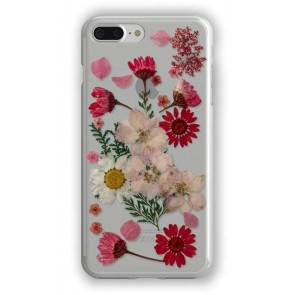 Recover Floral iPhone 8/7/6 Plus case