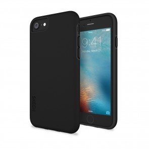 Skech Matrix iPhone 7 Black