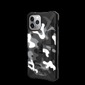 Urban Armor Gear Pathfinder Case For Apple iPhone 11 Pro - Arctic Camo