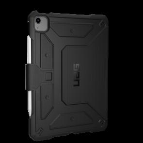 Urban Armor Gear (uag) - Metropolis Case For iPad Air 10.9 (2020) - Black