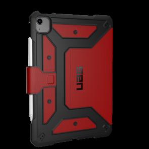 Urban Armor Gear (uag) - Metropolis Case For iPad Air 10.9 (2020) - Magma