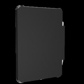 Urban Armor Gear (uag) - Lucent Case For iPad Air 10.9 (2020) - Ice And Black