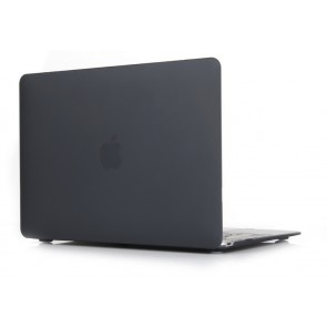 "KB Covers Toughshell Macbook Pro 13"" Late 2016+ Touchbar / No Touchbar Black"