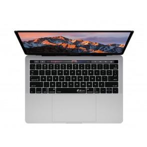 "KB Covers Dvorak Keyboard Cover for MacBook Air w/Magic Keyboard - 13"" (2020+)"