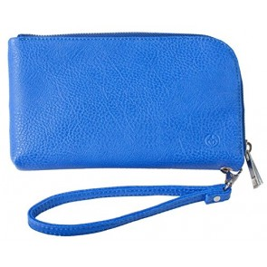 Chic Buds Clutchette Power - Cobalt