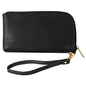 Chic Buds Clutchette Power - Black