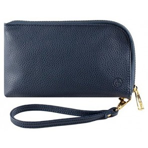 Chic Buds Clutchette Power - Navy