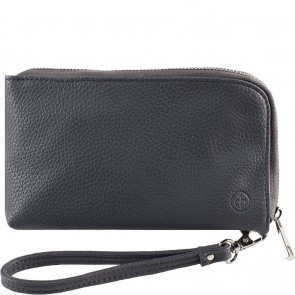 Chic Buds Clutchette Power - Charcoal