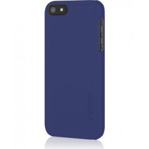Incipio feather for iPhone 5/5s - Royal Blue